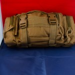 Medpack-packs 188
