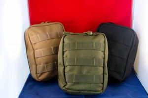 Medpack-packs 212