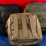 Medpack-packs 217