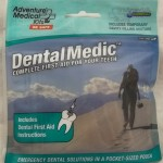 Dental Medic Kit
